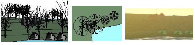 4574_4f2d31d71367c.jpg 650X150 px