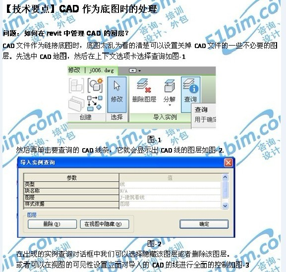 5104_4f73d4ac1e745.jpg 577X549 px