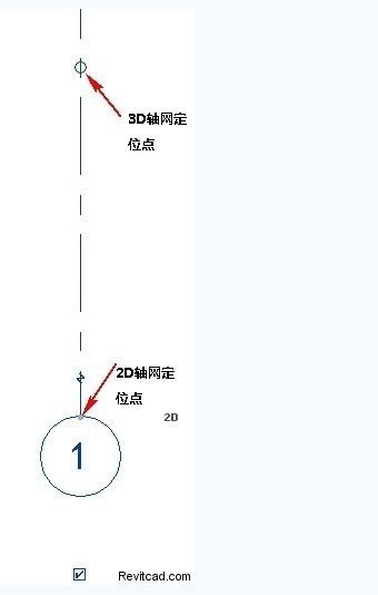 5104_4f7417b3b4035.jpg 340X534 px