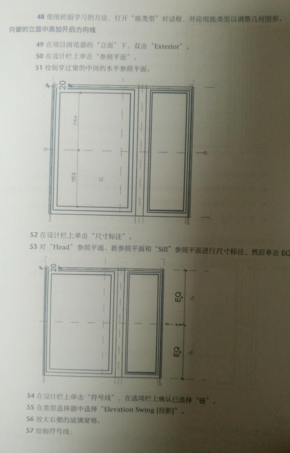 5859_57c1b79ab6a72.jpg 571X890 px