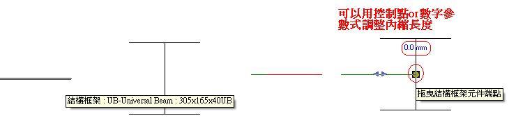 5_47d00e88e9f55.jpg 730X193 px