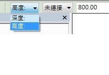 9656_552b8ccde8a42.jpg 219X152 px